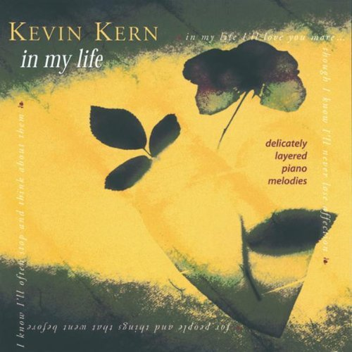 Kevin Kern In My Life