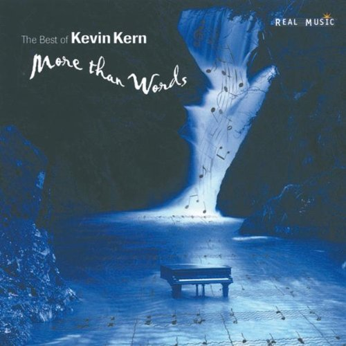 Kevin Kern More Than Words