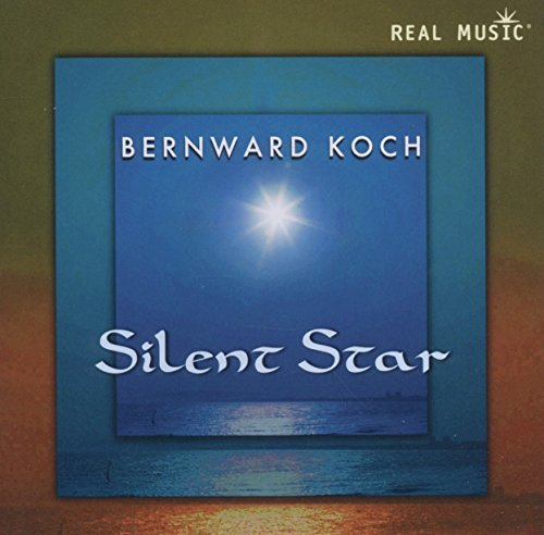 Bernward Koch Silent Star