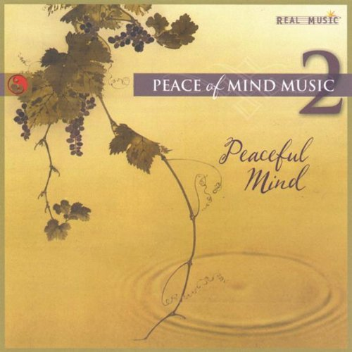 Peace Of Mind Music Peaceful Mind Peace Of Mind Music