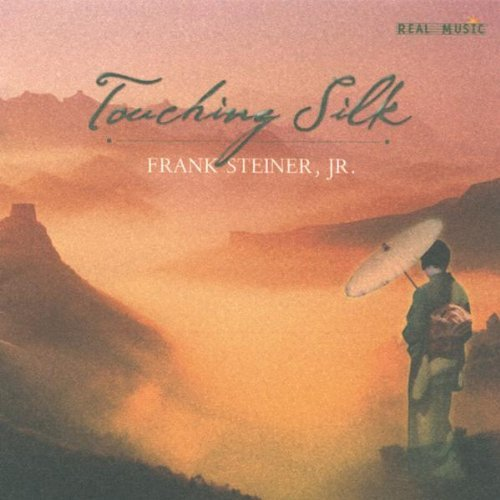 Frank Jr. Steiner Touching Silk