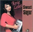 Rosie Ledet Sweet Brown Sugar