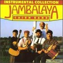 Jambalaya Jambalaya Instrumental Collect