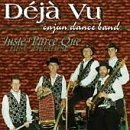 Deja Vu Cajun Dance Band Juste Parce Que Feat. Bill Grass