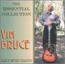 Vin Bruce Essential Collection