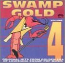 Swamp Gold Vol. 4 Swamp Gold Swamp Gold