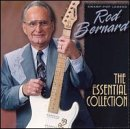 Rod Bernard Essential Collection