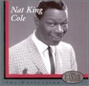 Cole Nat King Revue Collection