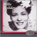 Billie Holiday Revue Collection