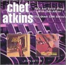 Atkins Chet Hum & Strum Other Chet Atkins