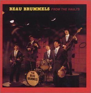 Beau Brummels From The Vaults