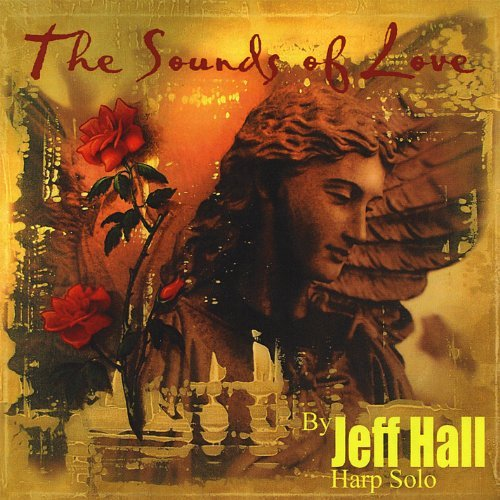 Jeff Hall Sounds Of Love