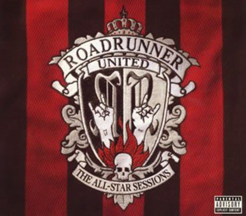 Roadrunner All Stars Roadrunner All Stars Var Jpn Ltd