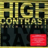 High Contrast Watch The Ride Import Gbr