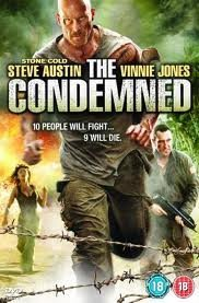 Condemned Condemned