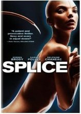 Splice Brody Polley Chaneac