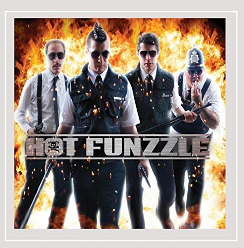 Funzzle Hot Funzzle