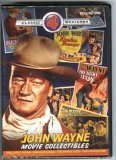 John Movie Collectibles Wayne Vol. 1