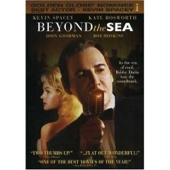 Beyond The Sea Spacey Bosworth Goodman Ws