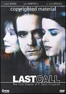 Last Call Irons Campbell Spacek