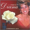 Tribute To Diana Tribute To Diana