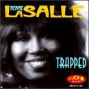 Denise Lasalle Trapped