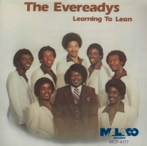 Eveready's Learning To Lean