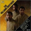 Williams Brothers Vol. 1 Greatest Hits