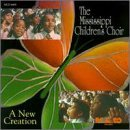Mississippi Children's Choir New Creation