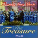 Florida Mass Choir Greatest Hits Treasure