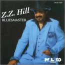 Z.Z. Hill Bluesmaster