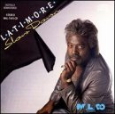 Latimore Slow Down