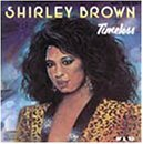 Shirley Brown Timeless