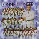 Lonnie Hunter And The Voices Of St. Mark