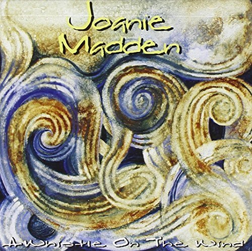 Joanie Madden Whistle On The