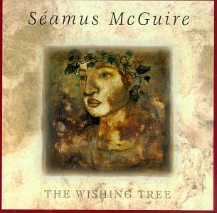 Seamus Mcguire Wishing Tree