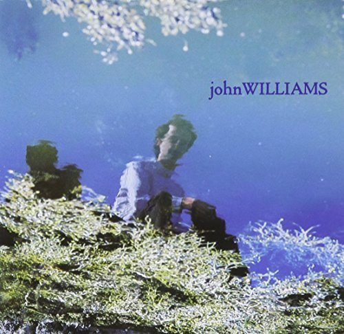 John Williams John Williams