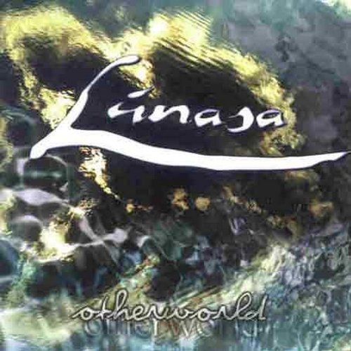Lunasa Otherworld