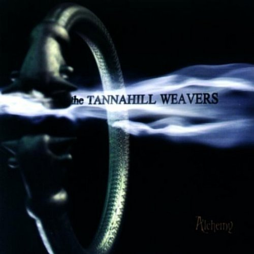 Tannahill Weavers Alchemy