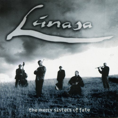 Lunasa Merry Sisters Of Fate