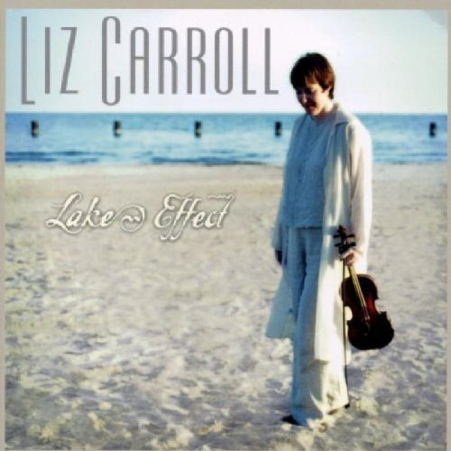 Liz Carroll Lake Effect
