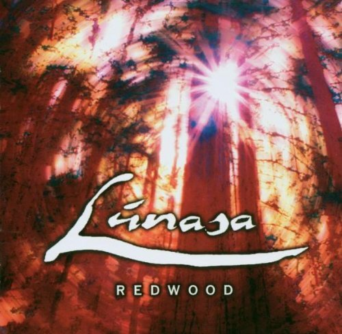 Lunasa Redwood