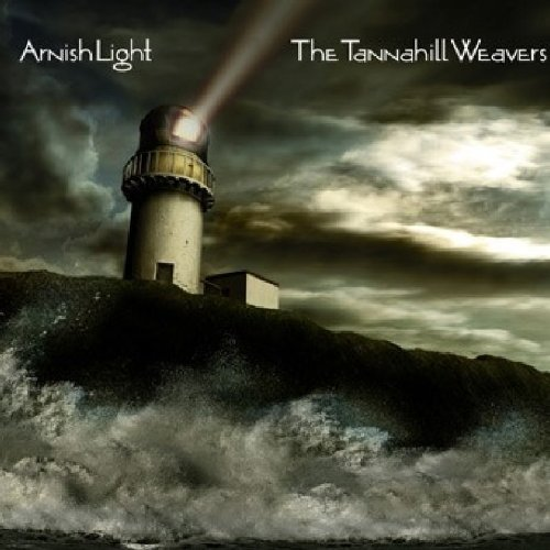 Tannahill Weavers Arnish Light