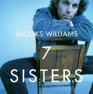 Brooks Williams Seven Sisters