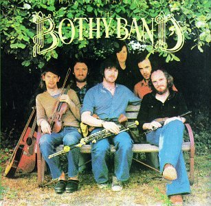 Bothy Band Old Hag You Have...