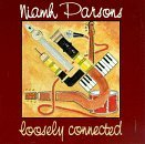 Niamh Parsons Loosely Connected