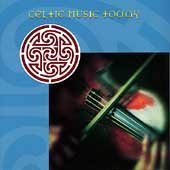 Celtic Music Today Celtic Music Today