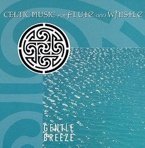 Gentle Breeze Gentle Breeze Madden Molloy Egan Kennedy
