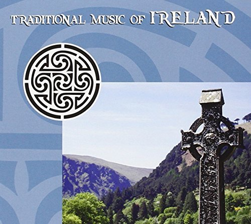 Traditional Music Of Ireland Traditional Music Of Ireland