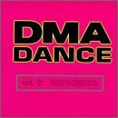 Dma Dance Vol. 2 Eurodance Dma Dance